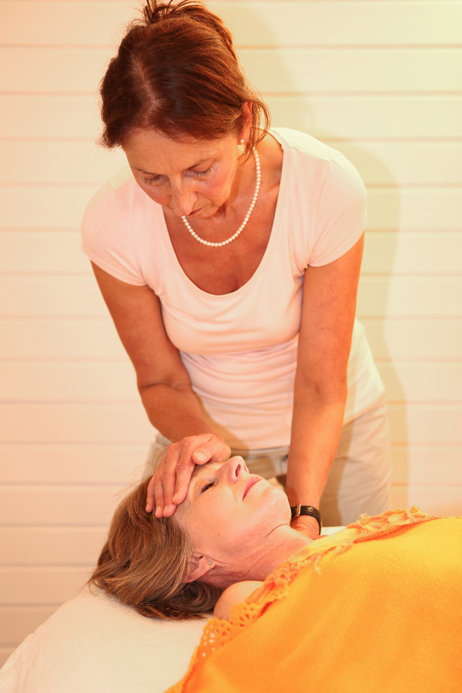 Massagen stuttgart tantra Tantramassage